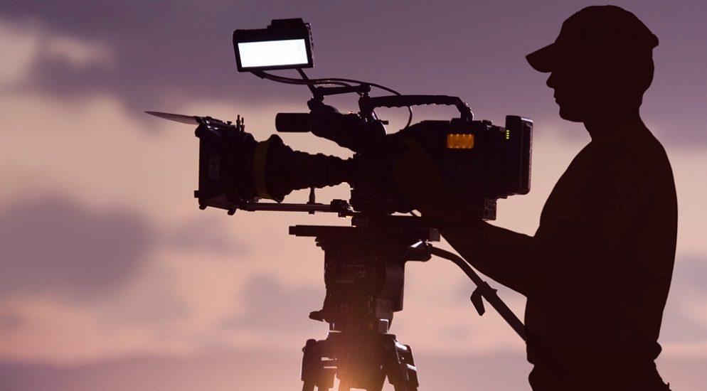 cameraman career